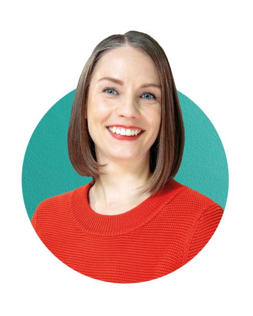 Laura Jämsen