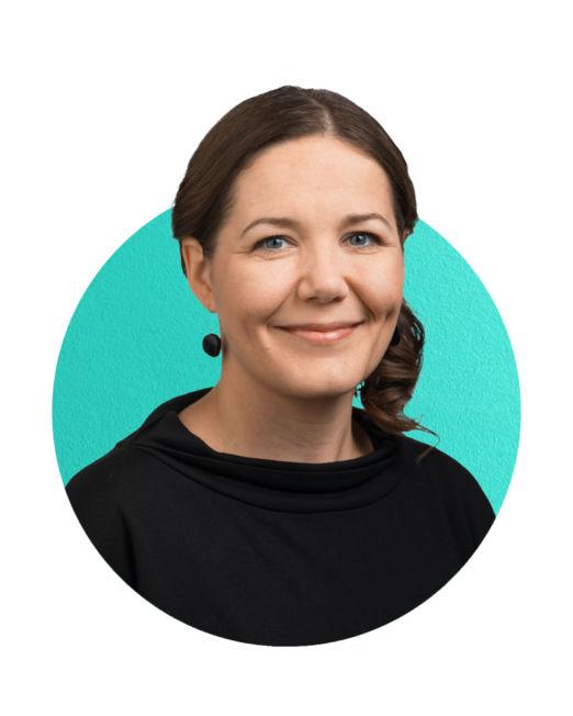 Heidi Pere-pallo2